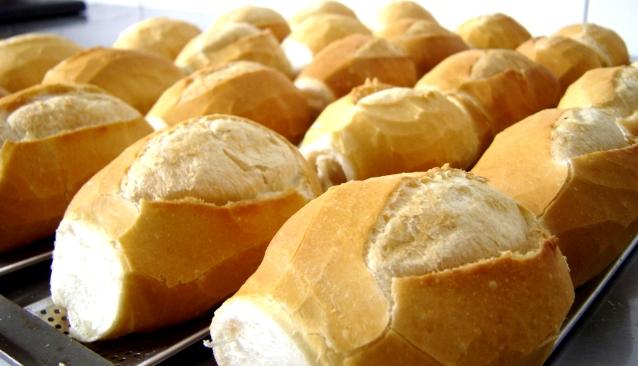 IVA do pão gera dúvidas